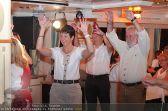 Tiroler Abend - MS Admiral Tegetthoff - Fr 29.07.2011 - 11