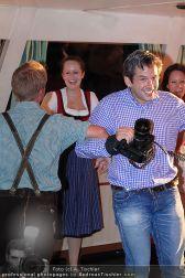 Tiroler Abend - MS Admiral Tegetthoff - Fr 29.07.2011 - 22