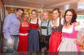 Tiroler Abend - MS Admiral Tegetthoff - Fr 29.07.2011 - 3