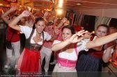Tiroler Abend - MS Admiral Tegetthoff - Fr 29.07.2011 - 32