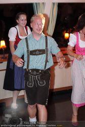 Tiroler Abend - MS Admiral Tegetthoff - Fr 29.07.2011 - 46