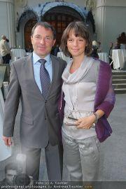 Premiere - Berndorf - Sa 30.07.2011 - 35