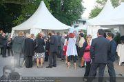 Premiere - Berndorf - Sa 30.07.2011 - 39