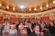 Premiere - Berndorf - Sa 30.07.2011 - 4