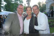 Premiere - Berndorf - Sa 30.07.2011 - 44