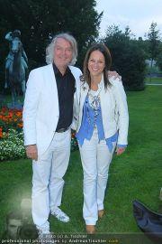 Premiere - Berndorf - Sa 30.07.2011 - 5