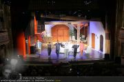 Premiere - Berndorf - Sa 30.07.2011 - 62