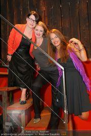 Premiere - Berndorf - Sa 30.07.2011 - 67
