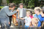 Physik in der Natur - Steinbauerpark - Di 09.08.2011 - 29