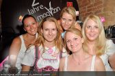 Best Party - Magazin - Sa 13.08.2011 - 1
