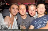 Best Party - Magazin - Sa 13.08.2011 - 17