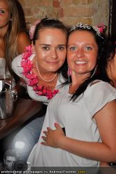Best Party - Magazin - Sa 13.08.2011 - 19