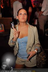 Best Party - Magazin - Sa 13.08.2011 - 25