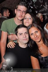 Best Party - Magazin - Sa 13.08.2011 - 30