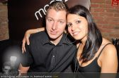 Best Party - Magazin - Sa 13.08.2011 - 35