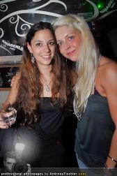 Sound X-Plosion - Gnadenlos - Sa 13.08.2011 - 21