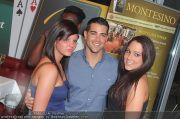 Jesse Metcalfe - Montesino - Sa 20.08.2011 - 3