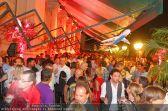 Flightlclub - Kursalon Wien - Sa 20.08.2011 - 17