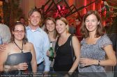 Flightlclub - Kursalon Wien - Sa 20.08.2011 - 21