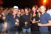 Flightlclub - Kursalon Wien - Sa 20.08.2011 - 23
