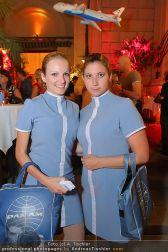 Flightlclub - Kursalon Wien - Sa 20.08.2011 - 25