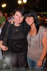 Flightlclub - Kursalon Wien - Sa 20.08.2011 - 26