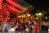 Flightlclub - Kursalon Wien - Sa 20.08.2011 - 27