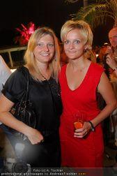 Flightlclub - Kursalon Wien - Sa 20.08.2011 - 30