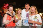 Flightlclub - Kursalon Wien - Sa 20.08.2011 - 36