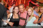 Flightlclub - Kursalon Wien - Sa 20.08.2011 - 39