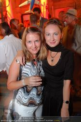 Flightlclub - Kursalon Wien - Sa 20.08.2011 - 56