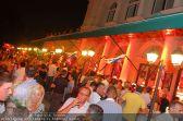 Flightlclub - Kursalon Wien - Sa 20.08.2011 - 57