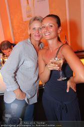 Flightlclub - Kursalon Wien - Sa 20.08.2011 - 75