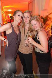 Flightlclub - Kursalon Wien - Sa 20.08.2011 - 80