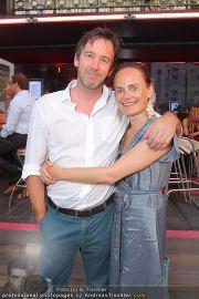 Opening - Fest.Land.Bar - Mo 22.08.2011 - 10