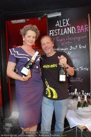 Opening - Fest.Land.Bar - Mo 22.08.2011 - 23