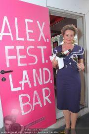 Opening - Fest.Land.Bar - Mo 22.08.2011 - 5