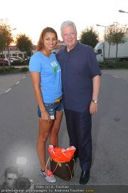 Late Night Shopping - Parndorf - Do 25.08.2011 - 37