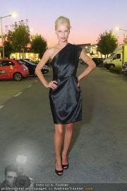 Late Night Shopping - Parndorf - Do 25.08.2011 - 4