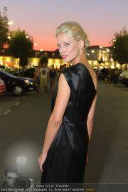 Late Night Shopping - Parndorf - Do 25.08.2011 - 52