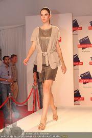 Late Night Shopping - Parndorf - Do 25.08.2011 - 74