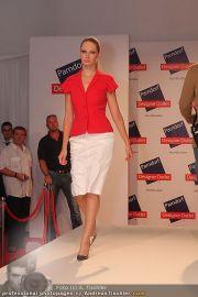 Late Night Shopping - Parndorf - Do 25.08.2011 - 89