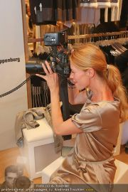 Pre Opening - Peek & Cloppenburg - So 28.08.2011 - 122