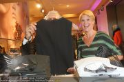 Pre Opening - Peek & Cloppenburg - So 28.08.2011 - 99