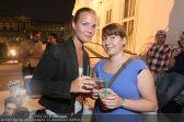 Albert&Tina Party - Albertina - Mi 31.08.2011 - 25