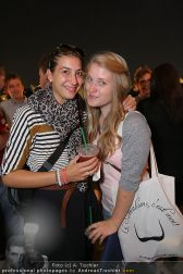 Albert&Tina Party - Albertina - Mi 31.08.2011 - 40