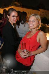 Albert&Tina Party - Albertina - Mi 31.08.2011 - 47