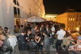 Albert&Tina Party - Albertina - Mi 31.08.2011 - 50