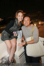Albert&Tina Party - Albertina - Mi 31.08.2011 - 52