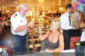 Weinreise - MS Admiral Tegetthoff - Fr 02.09.2011 - 26